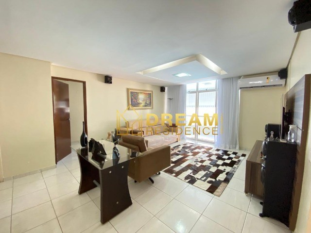 - Casa em Candeias, 200 m², 6 quartos (2 suítes), Piscina, Prox. a avenida - Foto 4