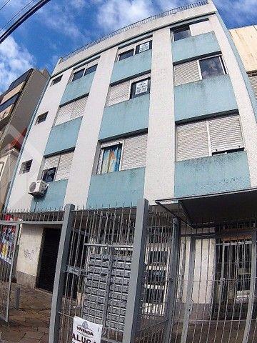 Apartamento à venda com 1 dormitórios em Cidade baixa, Porto alegre cod:89406 - Foto 2
