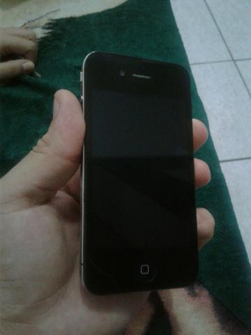 Iphone 4 - venda