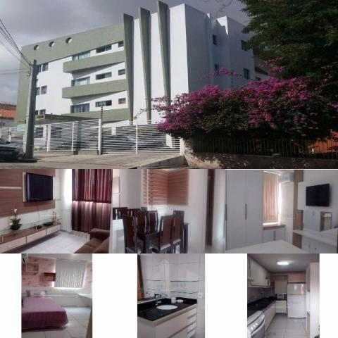 Residencial Mistral