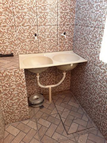 Alugo Apartamentos Na Sobral 380