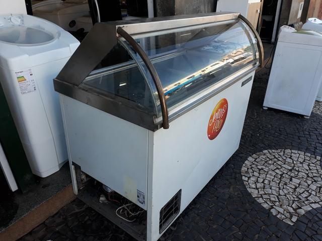 Freezer 400 Litros