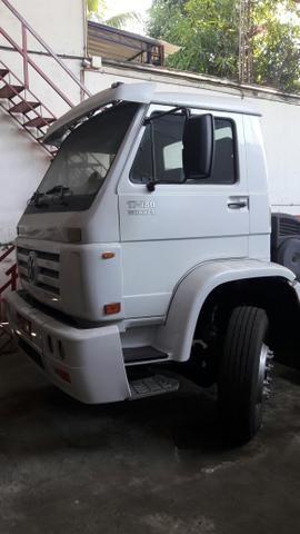 Vw 17180 3worker aceito troca de objeto ou veículo mesmo q seja de maior valor
