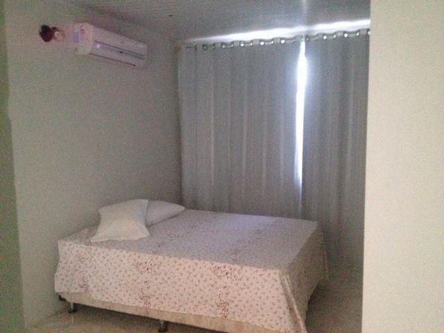 Casa mobiliada na Aruana/Mosqueiro mobiliado- CA 500 - Foto 7