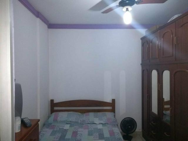 Barato:Apto 2 quartos em Santa Mônica - Foto 11