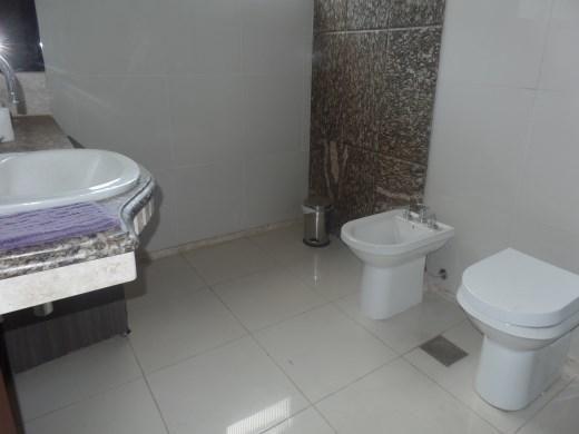 Apartamento à venda com 4 dormitórios em Funcionarios, Belo horizonte cod:16100 - Foto 14