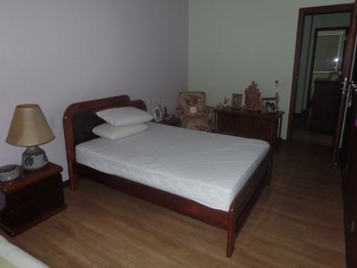 Apartamento à venda com 4 dormitórios em Funcionarios, Belo horizonte cod:16100 - Foto 6
