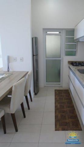Apartamento à venda com 2 dormitórios em Ingleses, Florianopolis cod:8389 - Foto 5