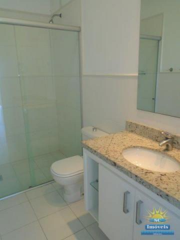 Apartamento à venda com 2 dormitórios em Ingleses, Florianopolis cod:8389 - Foto 16