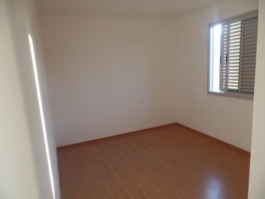 Apartamento à venda com 2 dormitórios em Santa efigênia, Belo horizonte cod:14578 - Foto 4