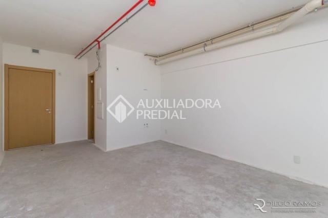 Escritório para alugar em Santana, Porto alegre cod:269980 - Foto 9