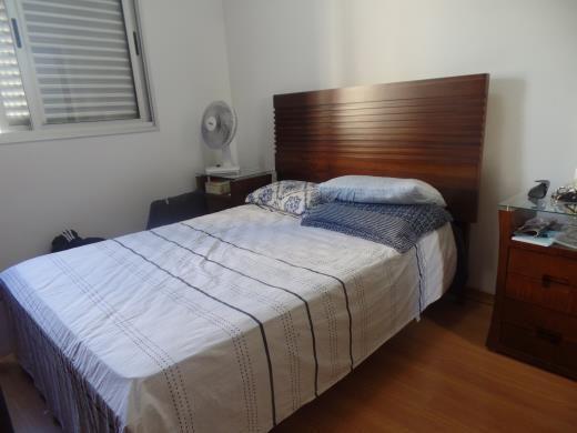 Apartamento à venda com 2 dormitórios em Sion, Belo horizonte cod:17534 - Foto 2