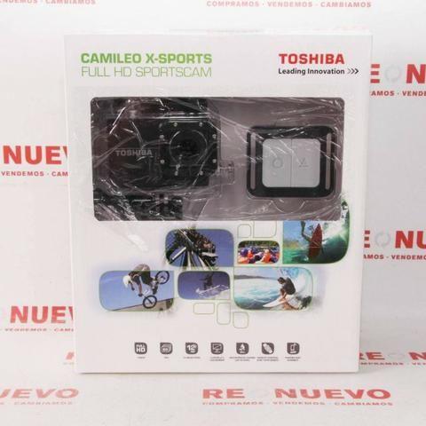 toshiba camileo pro hd manual sample user manual u2022 rh userguideme today Camcorder Batteries Camileo X100