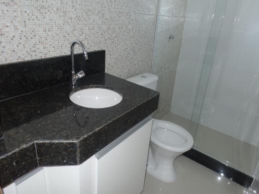 Apartamento à venda com 2 dormitórios em Santa efigenia, Belo horizonte cod:16593 - Foto 6