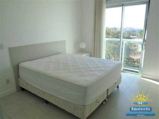 Apartamento à venda com 2 dormitórios em Ingleses, Florianopolis cod:8389 - Foto 14
