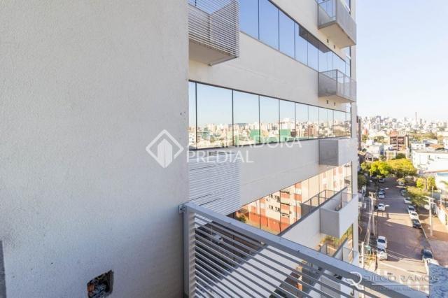 Escritório para alugar em Santana, Porto alegre cod:269980 - Foto 14