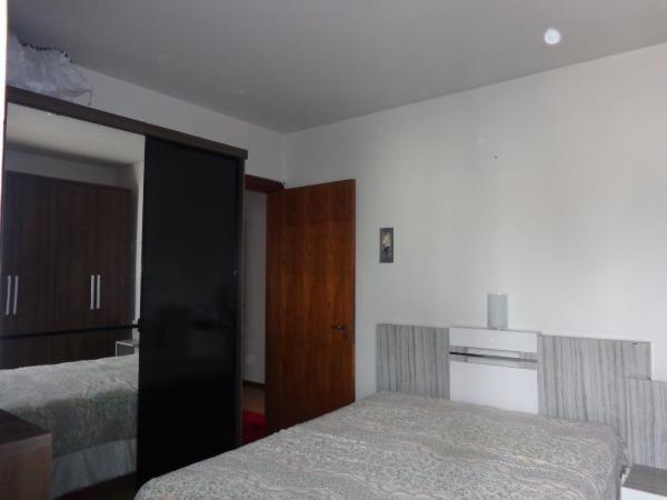 Apartamento para alugar com 1 dormitórios em Centro, Caxias do sul cod:11344 - Foto 6