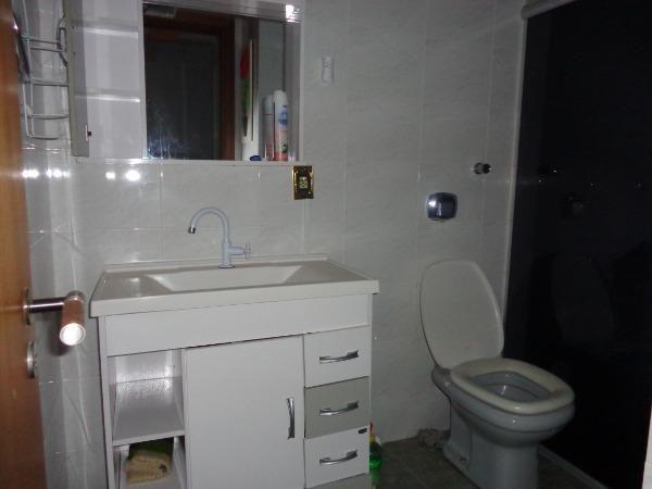 Apartamento para alugar com 1 dormitórios em Centro, Caxias do sul cod:11344 - Foto 7