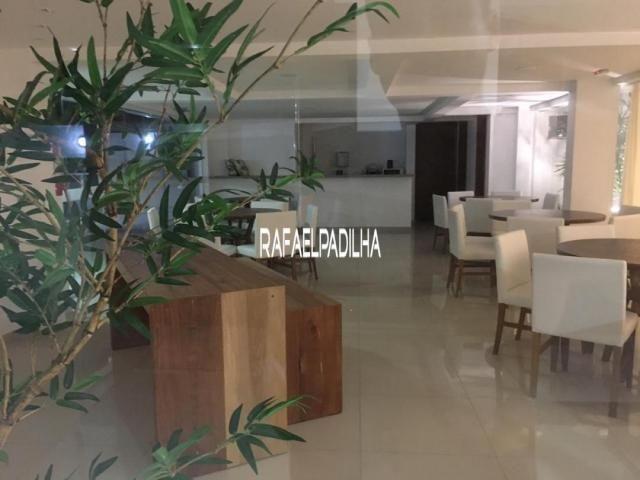 Apartamento à venda com 3 dormitórios em Pontal, Ilhéus cod: * - Foto 13