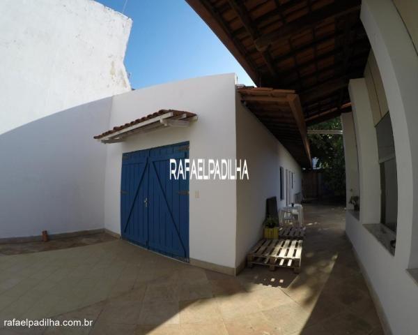 Casa à venda com 4 dormitórios em Centro, Ilhéus cod:1003 - Foto 16