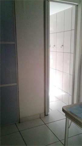 Apartamento à venda com 2 dormitórios em Braz de pina, Rio de janeiro cod:359-IM394842 - Foto 12