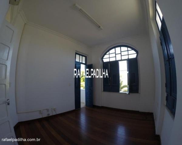 Casa à venda com 4 dormitórios em Centro, Ilhéus cod:1003 - Foto 5