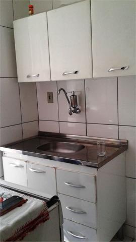 Apartamento à venda com 2 dormitórios em Braz de pina, Rio de janeiro cod:359-IM394842 - Foto 17