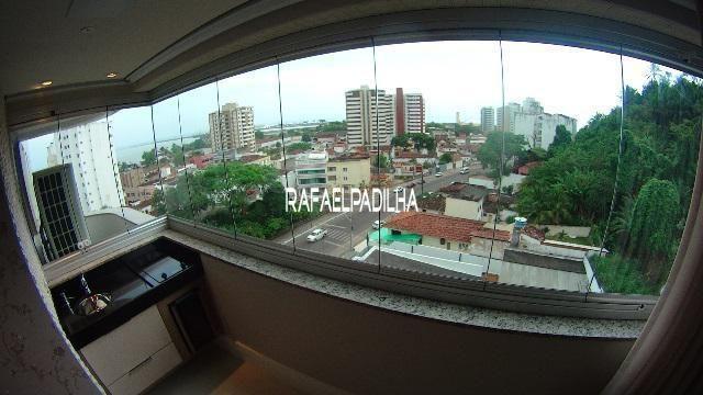 Apartamento à venda com 3 dormitórios em Centro, Ilhéus cod: * - Foto 18