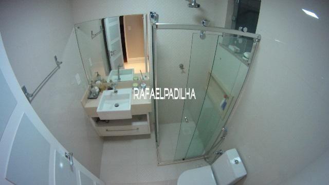 Apartamento à venda com 3 dormitórios em Centro, Ilhéus cod: * - Foto 11