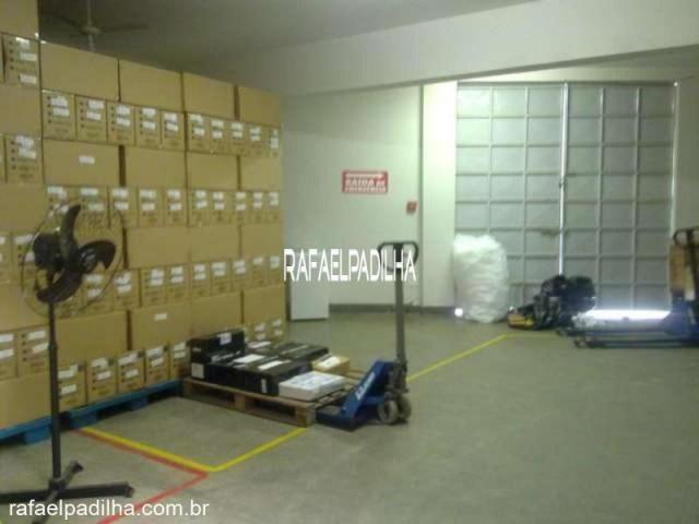 Galpão/depósito/armazém à venda em Iguape, Ilhéus cod: * - Foto 18