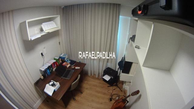 Apartamento à venda com 3 dormitórios em Centro, Ilhéus cod: * - Foto 9
