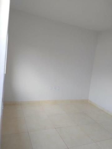 Casa no Tremendão com 2Q com suite Programa Minha Casa Minha Vida 150.0000,00 - Foto 6