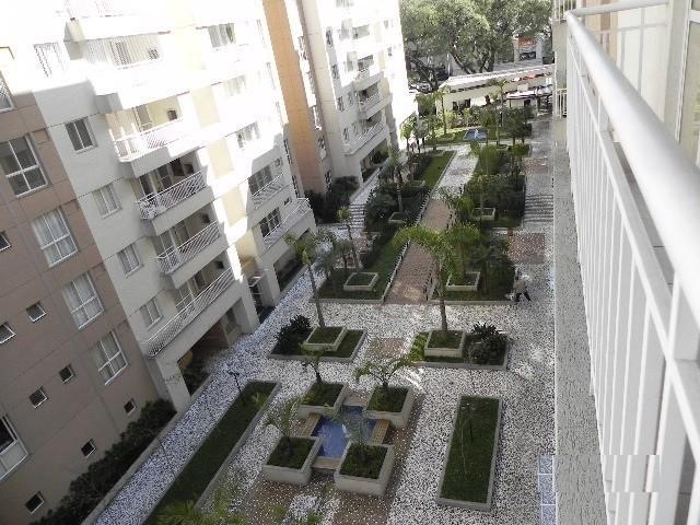 Apartamento para alugar com 2 dormitórios em Reboucas, Curitiba cod:40741.001 - Foto 6