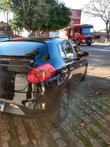 Fiat Bravo Essence - 1.8 - Manual - Foto 3