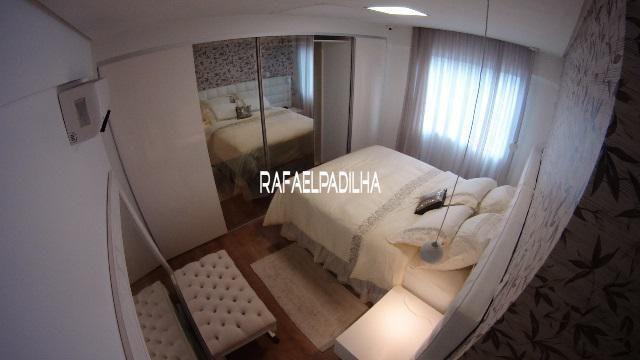 Apartamento à venda com 3 dormitórios em Centro, Ilhéus cod: * - Foto 12
