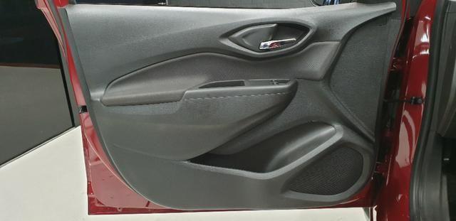 Chevrolet Prisma 1.4 LT 2018/2019 - Foto 20