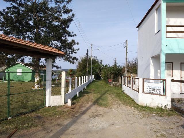 Casa para até 20 pessoas Imbituba - Foto 10