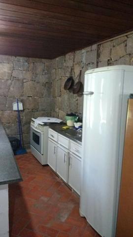 Pousada Semi-Mobiliada com 7 apartamentos, Canavieiras!! - Foto 16