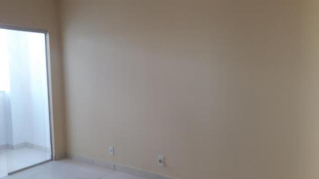 VALPARAÍSO  Apartamento de 03 quartos sendo 01 suíte  - Foto 2