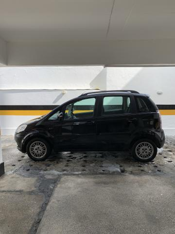 Fiat idea essence 1.6 12/13 - Foto 4