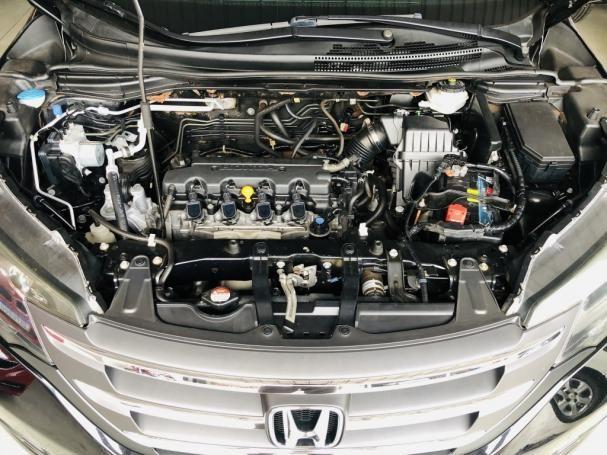 HONDA CR-V EXL 2.0 16V 4WD/2.0 FLEXONE AUT. - Foto 15