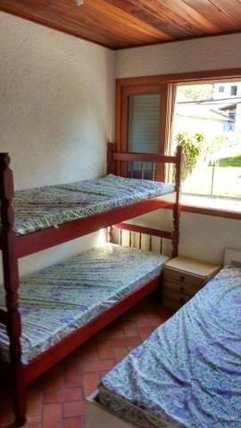 Pousada Semi-Mobiliada com 7 apartamentos, Canavieiras!! - Foto 14