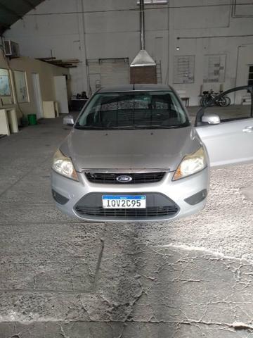Carro novo - Foto 2