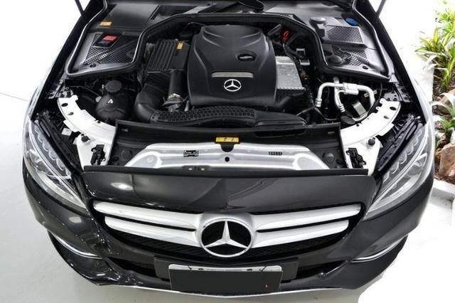 Mercedes Benz C180 Exclusive - Foto 3
