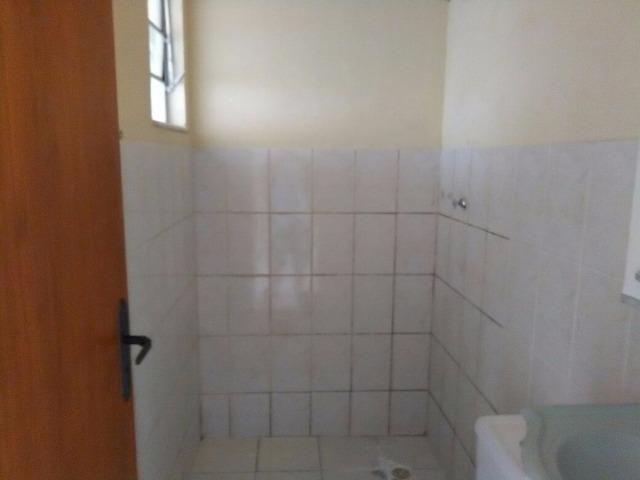 Aluguel Casa Duplex - Condomínio fechado Wona / Belford Roxo - Foto 9