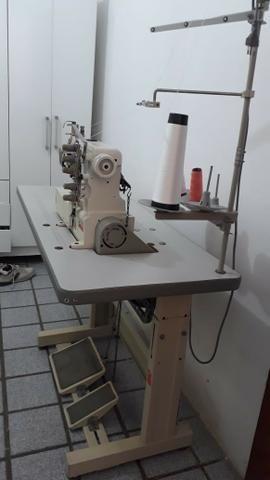 Máquina induatrial Galoneira - Foto 2