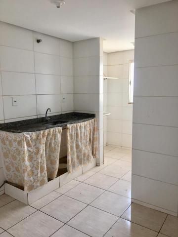 VALPARAÍSO  Apartamento de 03 quartos sendo 01 suíte  - Foto 8