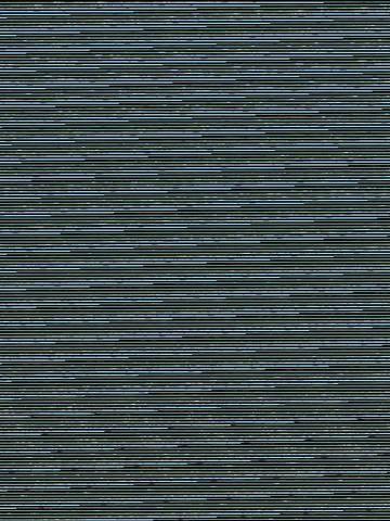 Ducato 2.8 - Foto 2