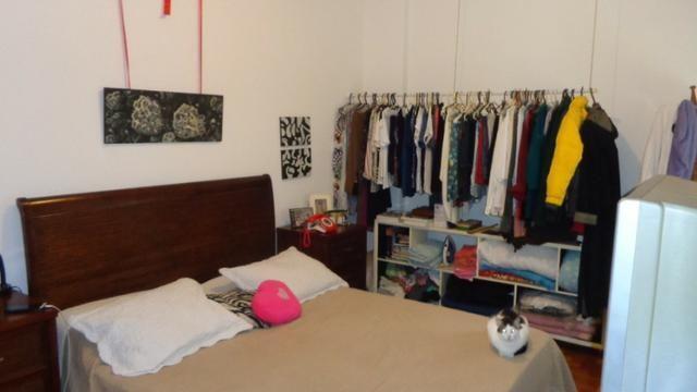 Apartamento Centro, Rua da Imperatriz, 2 quartos - Foto 5