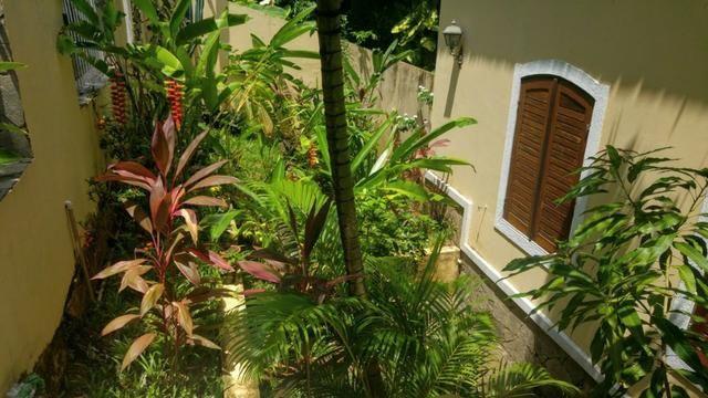 Casa 4/4 suítes no Horto Florestal - 380 m² - Foto 4